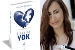 Facebook'un kitabını yazdı!..