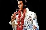 Elvis yaşasaydı 80 yaşında olacaktı!..