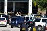 ABD'de şok eden silahlı saldırı!..