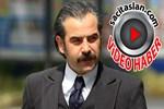 Savcı Turgut 'Karadayı'ya geri mi dönüyor?..