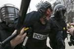 Kosova'da olaylar tırmanıyor!