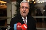 AKP'li Metiner: 'Celal Kara'nın defterini dürmezsek..'