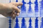 Bilim insanlarından tedirgin eden deprem açıklaması!