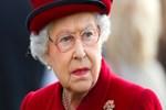 Kraliçe Elizabeth'ten Türkiye'ye mektup