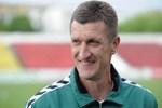 Igoris Pankratjevas istifa etti!