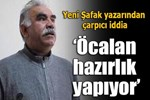 Abdülkadir Selvi: