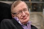 Stephen Hawking'den tedirgin eden açıklama!..