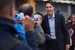 Kanada Başbakanı'ndan flaş IŞİD kararı!