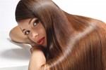 Sağlıklı saçlar için özel tavsiyeler