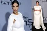 Kim Kardashian'ın 15 bin liralık gösterişi