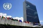 Birleşmiş Milletler'den AB'ye eleştiri!..