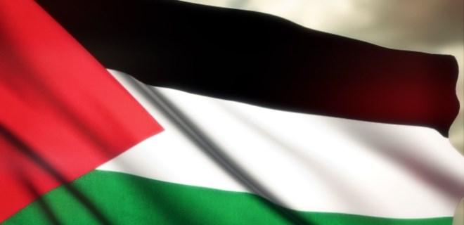 Filistin'de acı bilanço!..