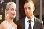 Oscar Pistorius tahliye mi edildi?...