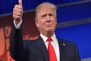 Donald Trump'un başına ödül koydular!..