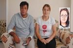 Zihinsel engelli Ayşe 12 gündür kayıp