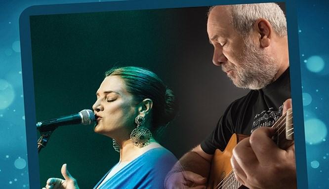 Bülent Ortaçgil ve Birsen Tezer konser verecek