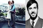 Osmantan Erkır Bodrum'da evlendi!..