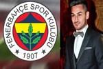 Fenerbahçe'den Nuri bombası!..