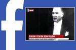 Facebook Akit'in sayfasını engelledi!