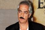 Mustafa Altıoklar'a şok hakaret davası!