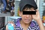 Suriyeli çocuğa atılan dayağa takipsizlik!