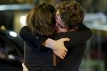 Paris'teki saldırıların ardından duygusal hareket