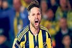 Fenerbahçe'de Ribas hareketi!..