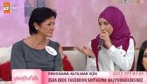 Esra Erol'da gelin adayları kapıştı!