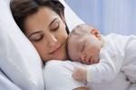 Yeni anne olanlara öneriler