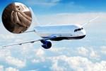 Polonya'dan Mısır'a giden uçak acil iniş yaptı!..
