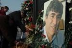 Hrant Dink cinayetinde yepyeni deliller!