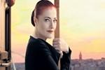 Candan Erçetin'den 20'nci yıla özel albüm