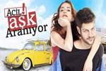 'Acil Aşk Aranıyor'a acil final kararı!