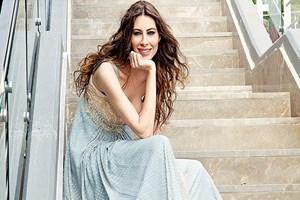 Şenay Akay: 'Zorla öpüp, tekmelediler'