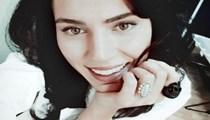 Serenay Aktaş