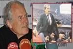 Mustafa Denizli'ye ailesinden dev destek