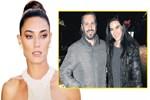 Hande Subaşı'na eşinden 'albüm' desteği