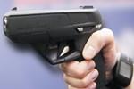 Sahibini tanıyan akıllı silah satışta!..