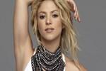19 Mayıs'ta Shakira sürprizi