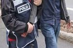 KPSS soruşturmasında 3 kişi gözaltına alındı!