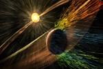 NASA'dan çarpıcı 'Mars' araştırması