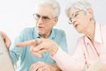 Emekliler bu haberi bekliyor!..