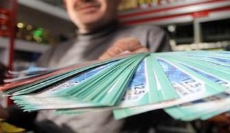 55 milyon liralık biletler satışta!..