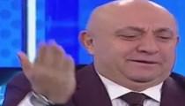 Sinan Engin: