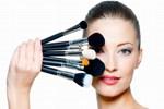 Organik makyaj ürünlerini nasıl anlarız?
