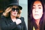 Ahmet Kaya'nın kızından Adele çıkışı!