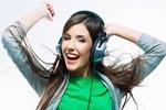 TÜİK'ten ilginç müzik araştırması!..