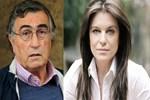 Hasan Cemal ve Tuğçe Tatari'nin kitapları toplatılacak!