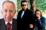 Merhum Tatlıcı'nın ailesine 'tarihi eser' cezası