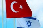 Başbakanlıktan 'İsrail' açıklaması